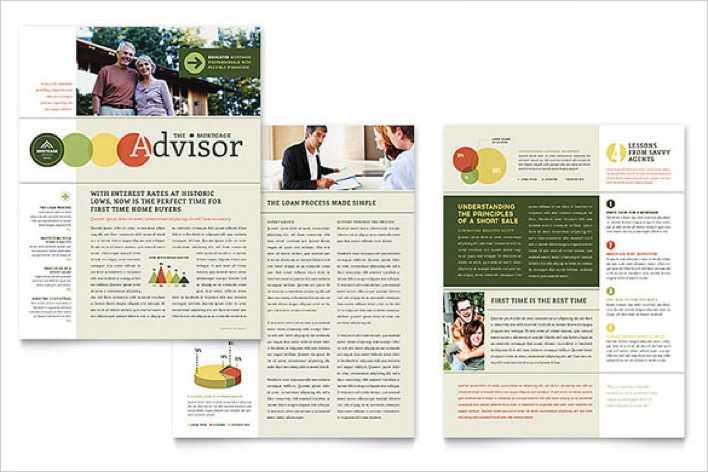 individual mortgage broker business plan pdf