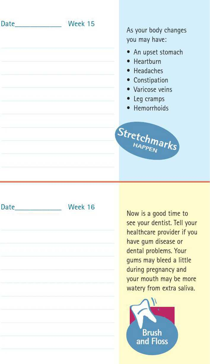 pregnancy bible pdf free download