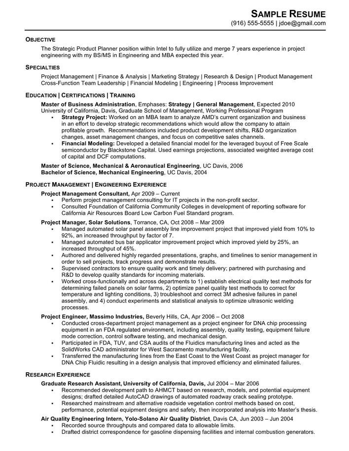 printable chronological resume example engineering page 1 printable chronological resume example engineering page 1 chronological sample resume. Resume Example. Resume CV Cover Letter