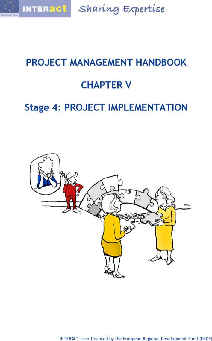 project implementation Implementing the project  free statement of participation on completion more about this course course description course content course reviews you can start this.