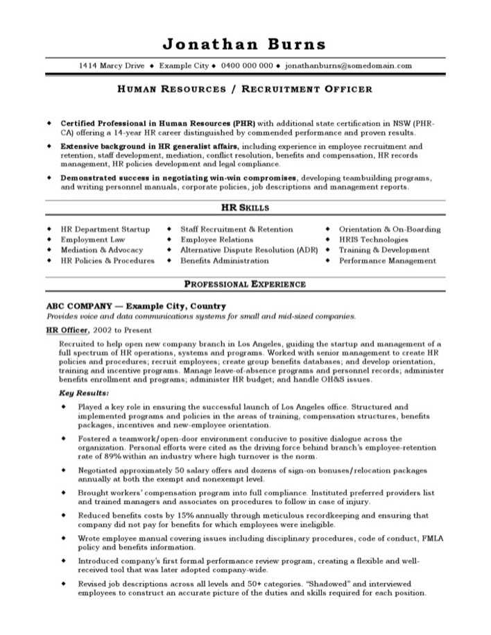 job related skills report for life recruitment Impact on jobs, ranging from significant job creation to job  the future of jobs and skills methodology the future of jobs report  related office and.