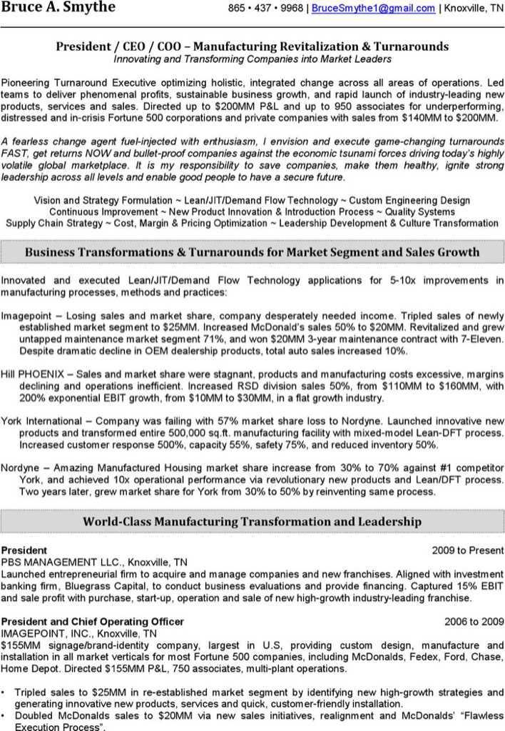 custom dissertation proposal editor sites for school esl nursing dissertation writing services college essay writing services for college essay proofreading services for college writer