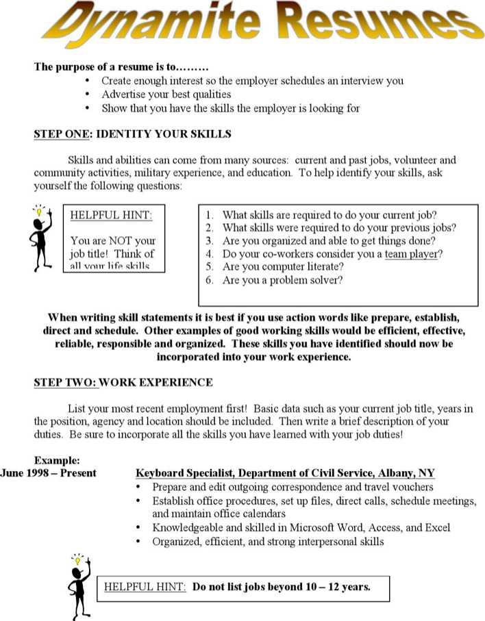 stenographer resume stenographer resume template 7 free word pdf - Stenographer Resume