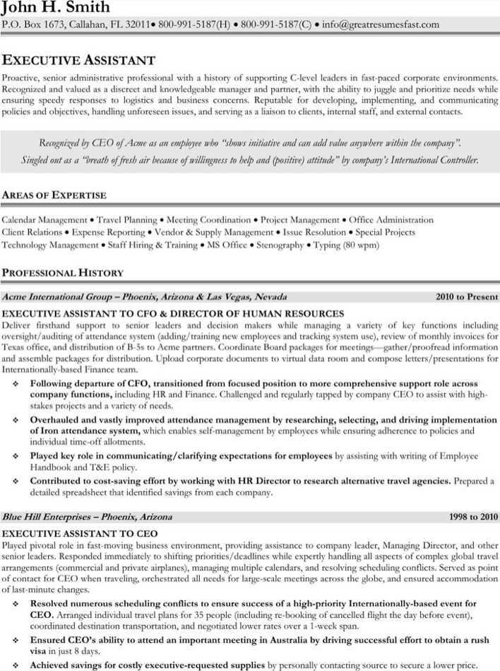 beta gamma sigma resume cool federal resume sample doc tags