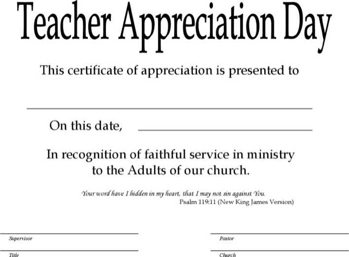 Certificate templates for sunday school teachers gallery other gallery of certificate templates for sunday school teachers yelopaper Gallery