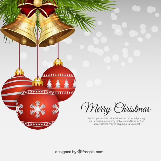 32 Christmas Xmas Templates for Presentations AI Format