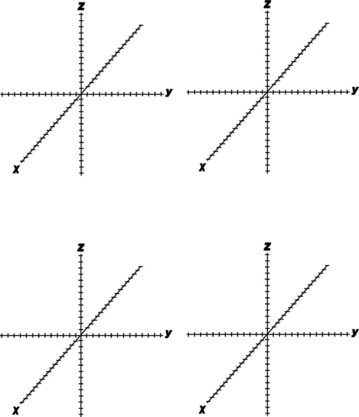 D Graph Paper  Download Free  Premium Templates Forms  Samples