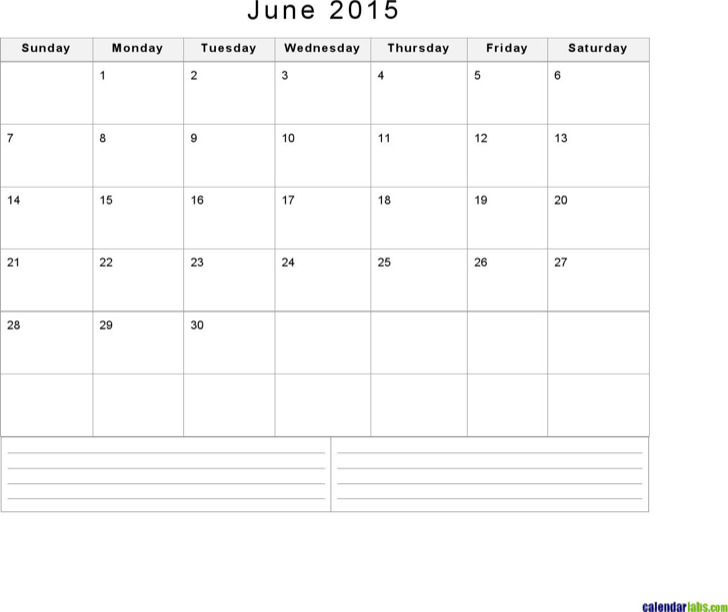 Microsoft Calendar Templates Download Free Premium Templates