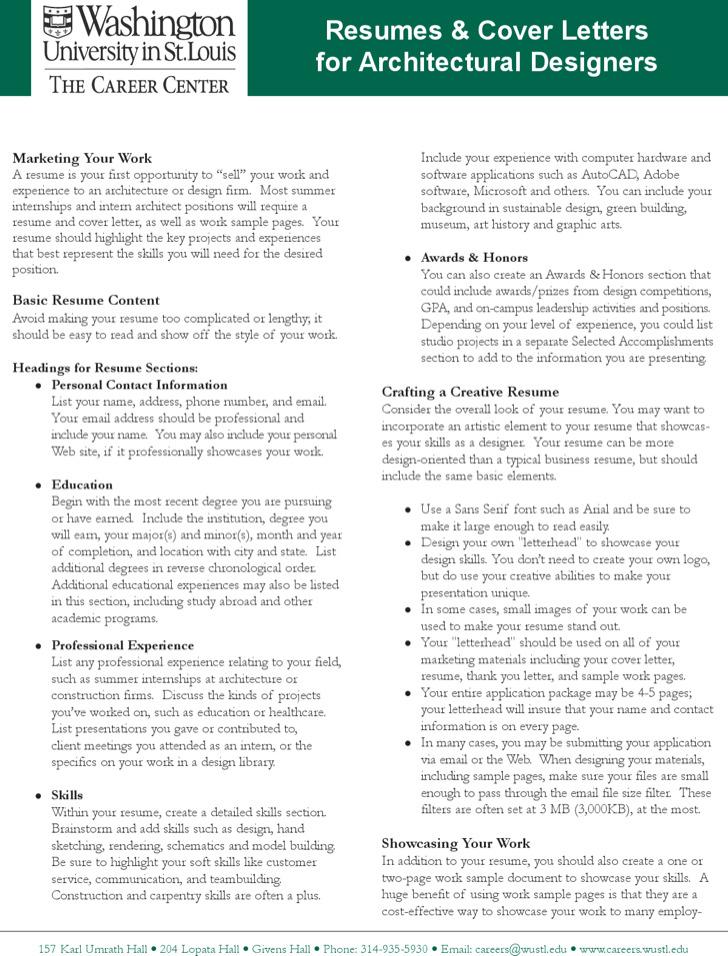 architectural draftsman resume - Draftsman Resume Sample