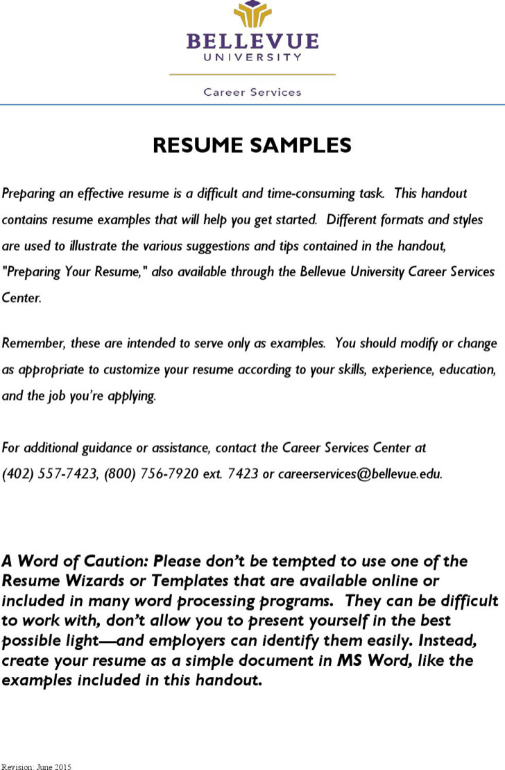 ... Bookkeeper Resume Templates Download Free U0026 Premium Templates ...