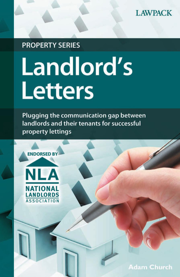 Sample Landlord Reference Letter Templates – Sample Landlord Reference Letter Template