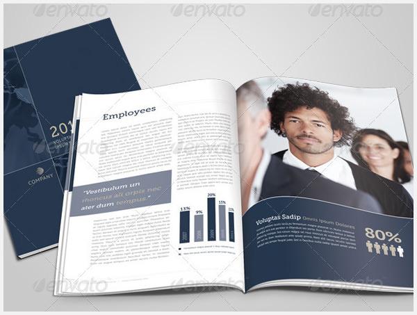BiF-Fold Brochure