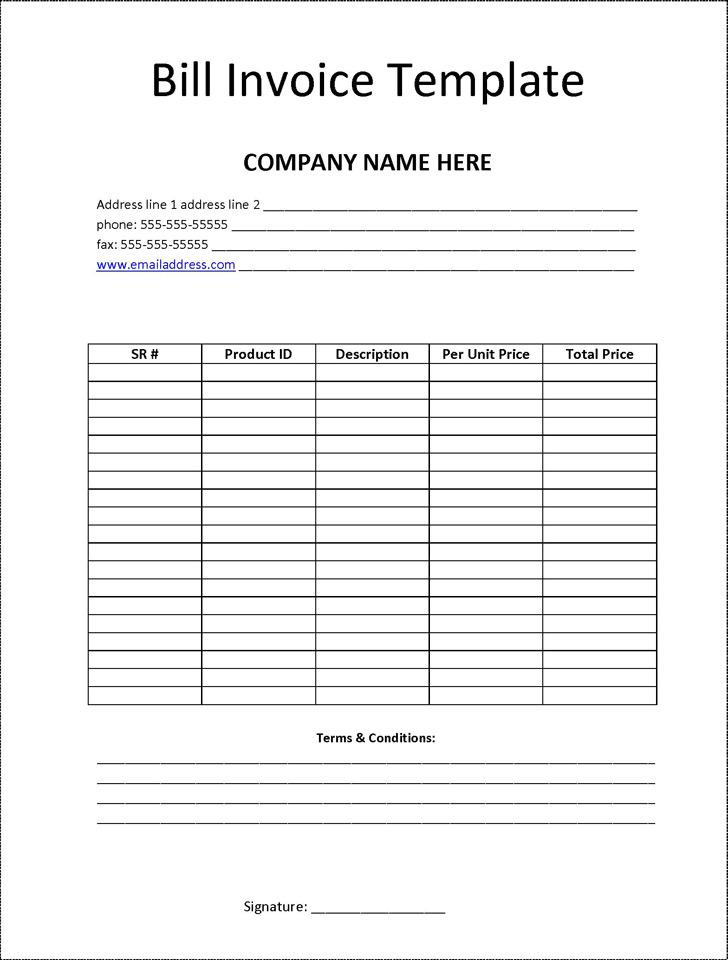 billing-invoice-template-2.jpg