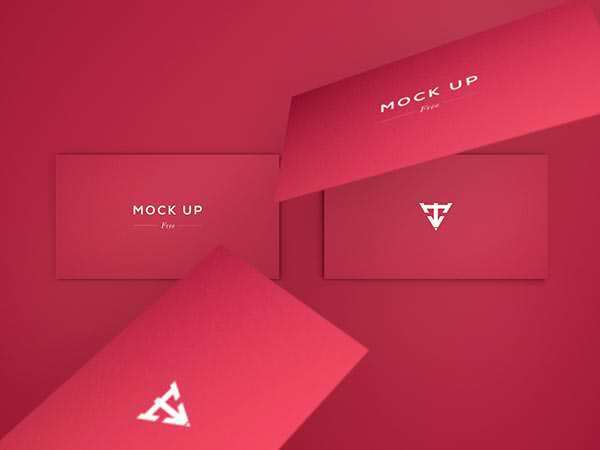 Best psd business card templates download free premium templates blank business card template psd colourmoves