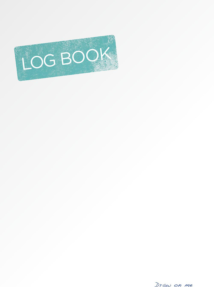 Blood Sugar Log | Download Free & Premium Templates, Forms