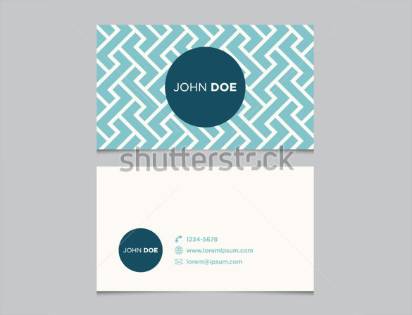 Blank business card template download free premium for Business cards blank