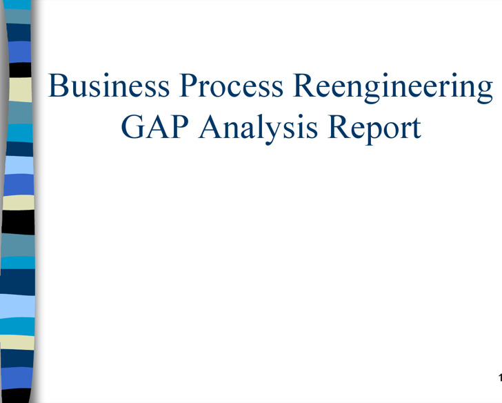 gap analysis in recruitment process Analyzing current recruitment process recruitment goal gap-analysis and solution approach maximum roi with minimum change on current processes.