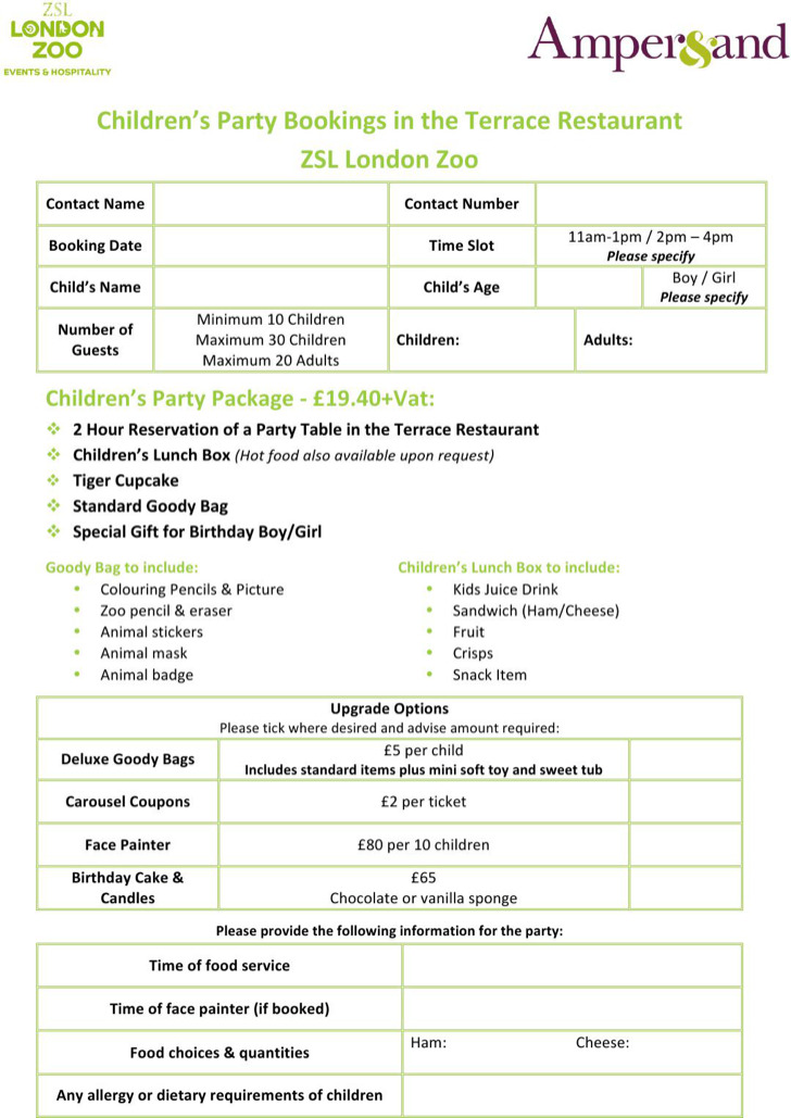 Daycare Invoice Templates Invoice Template Word 2007 Free