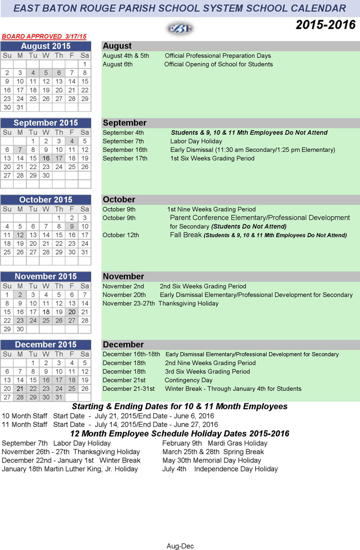 Event Schedule Template   Download Free & Premium Templates, Forms ...