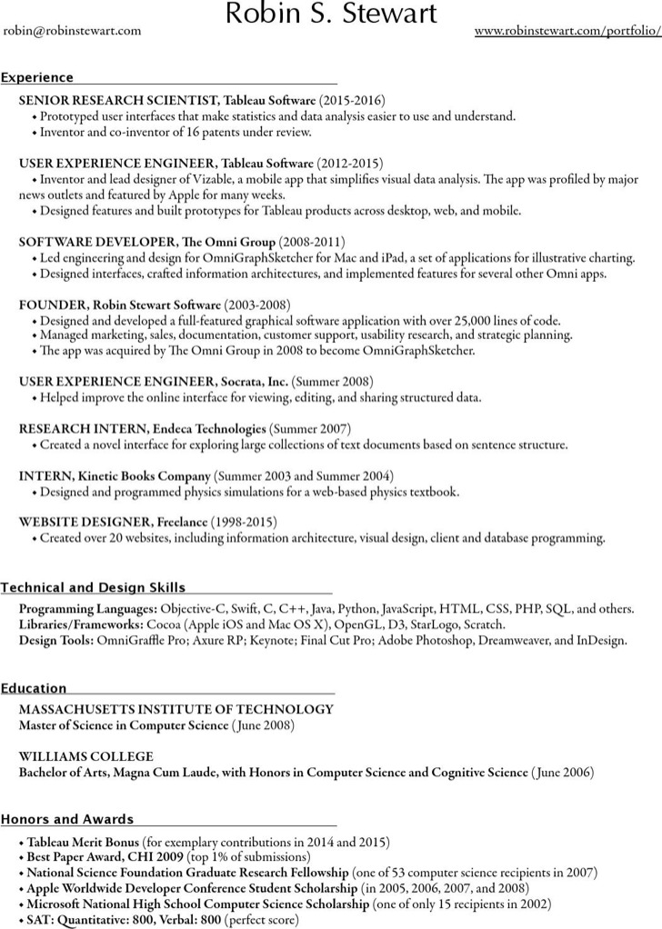 One Page Summary Template Executive Summary Template More Best
