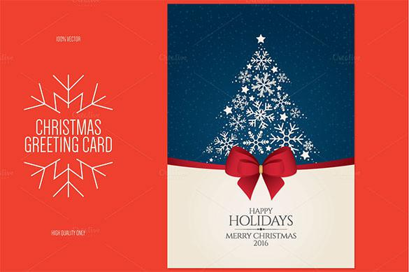 Free download christmas card templates vatozozdevelopment free download christmas card templates m4hsunfo