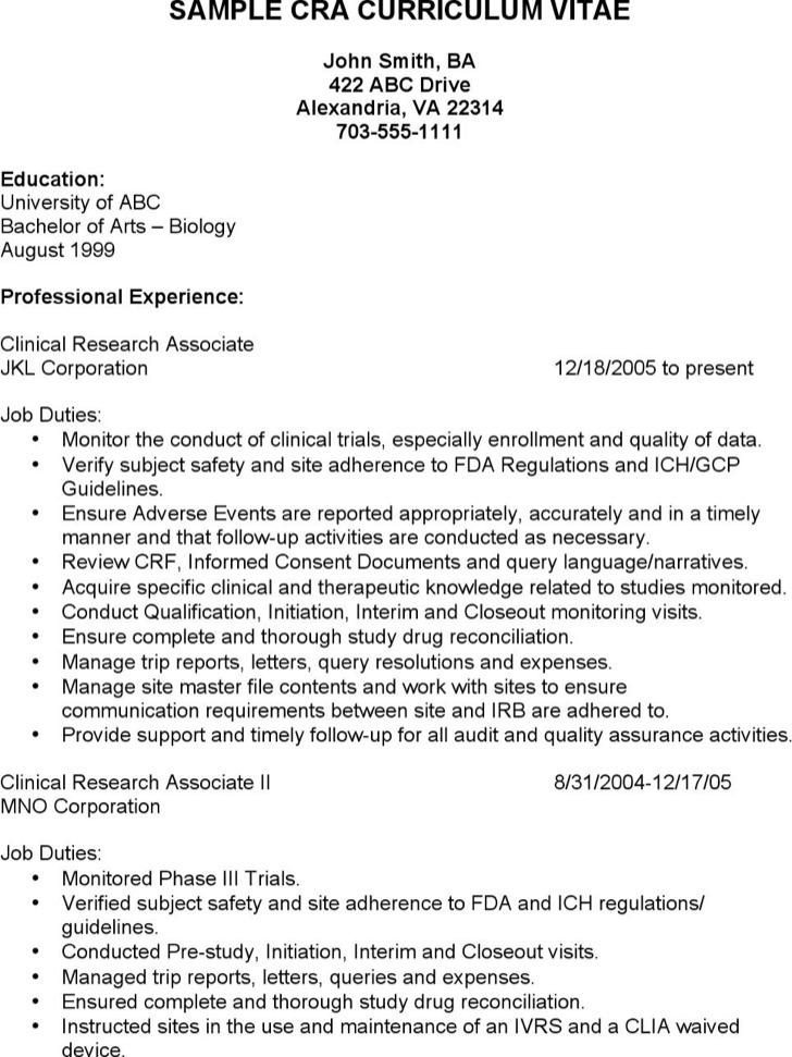 essay structure critical analysis past ap psychology essays job