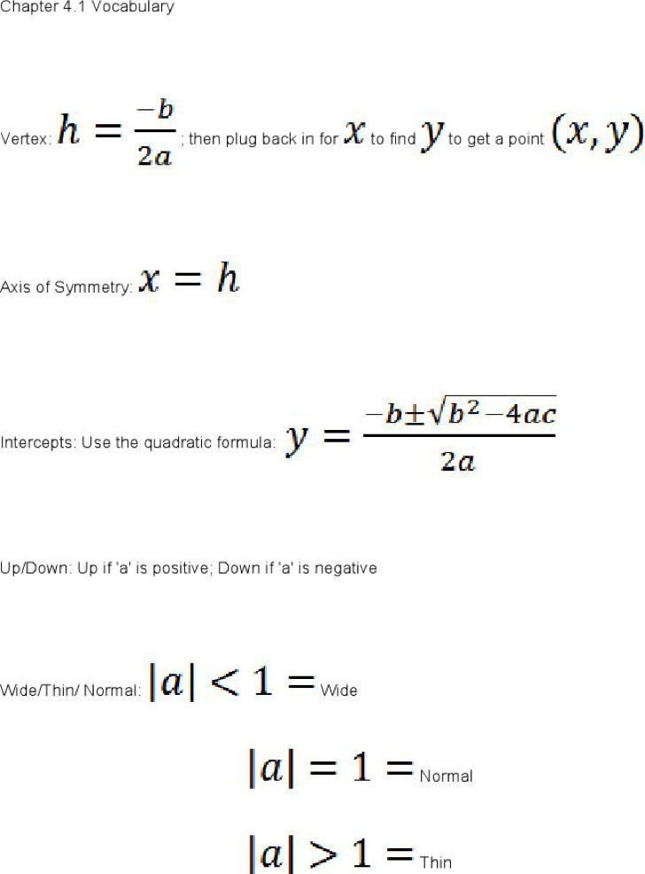 College Algebra Worksheet Templates – College Algebra Worksheets