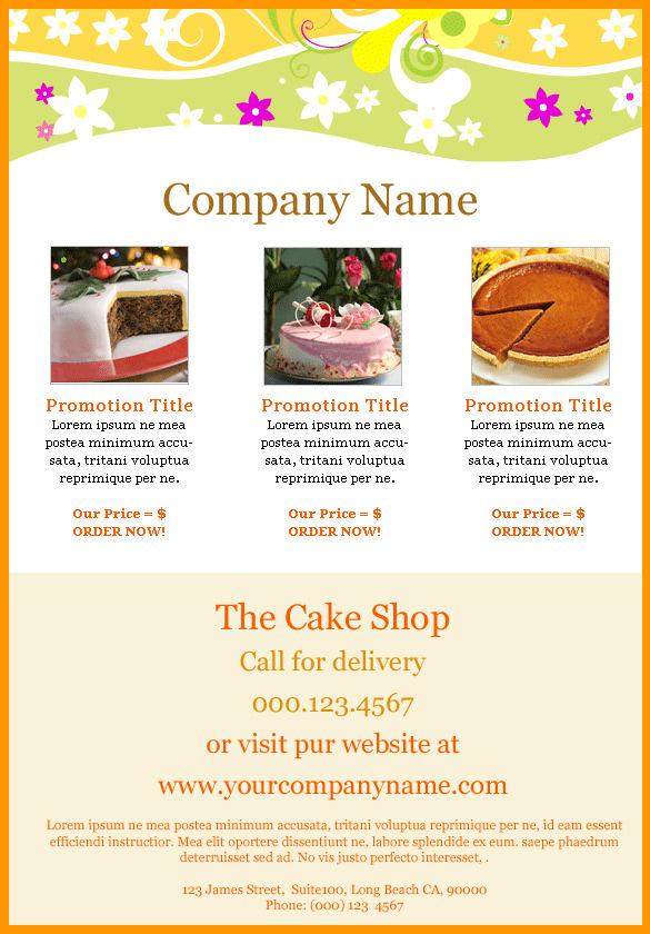 Happy Birthday Email Templates | Download Free & Premium Templates ...