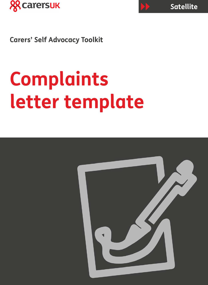 Sample Ftc Complaint Form  StaruptalentCom