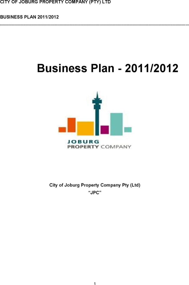 Construction business plan template download free premium construction company business plan template cheaphphosting Choice Image