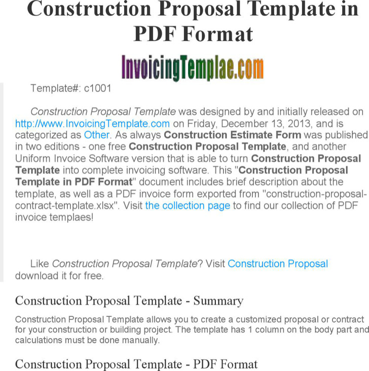research proposal e construction dispute model construction essay Proposal for construction management and inspection services contractor documents to mrca begin construction m e b m e b m e b m e b m e b m e b m e b m t.