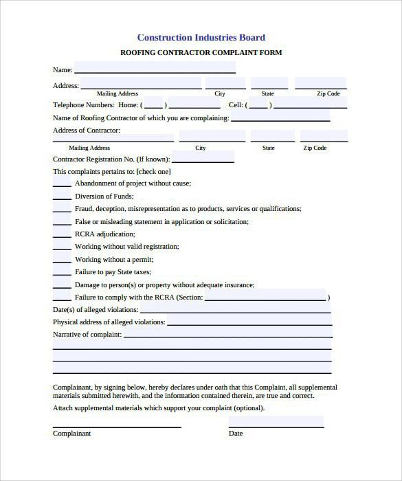 Consulting Agreement In Pdf Consultation Contract Template Free
