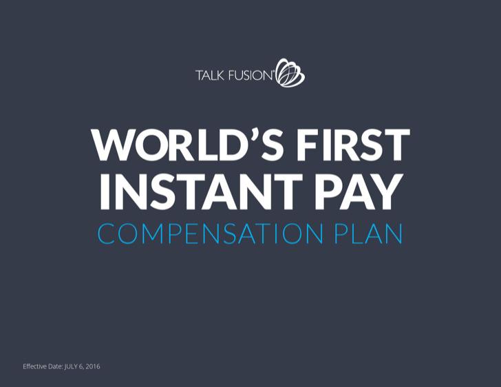 Compensation Plan Templates – Compensation Plan Template