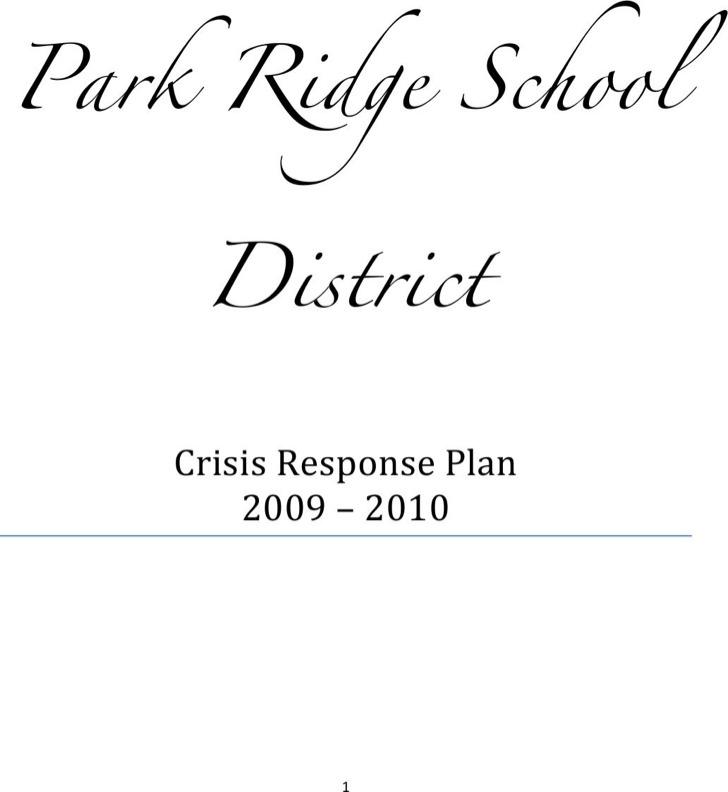 Crisis Intervention Plan Template. behavior plan template 3 free ...