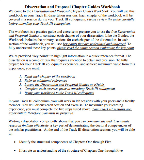 thesis abstract outline Ma thesis proposal outline proposed thesis committee members (graduate faculty): additional advisors: abstract: 1 what: my thesis will consist of these.