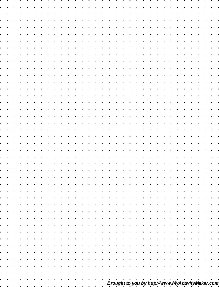 Dots and Boxes Game 1