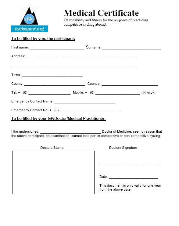 download free certificate of membership template pdf format