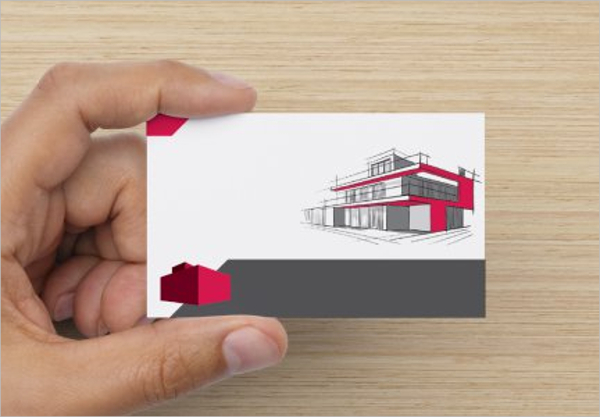 transparent business cards download free amp premium