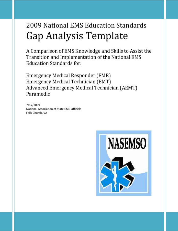 analysis template download free forms samples for pdf