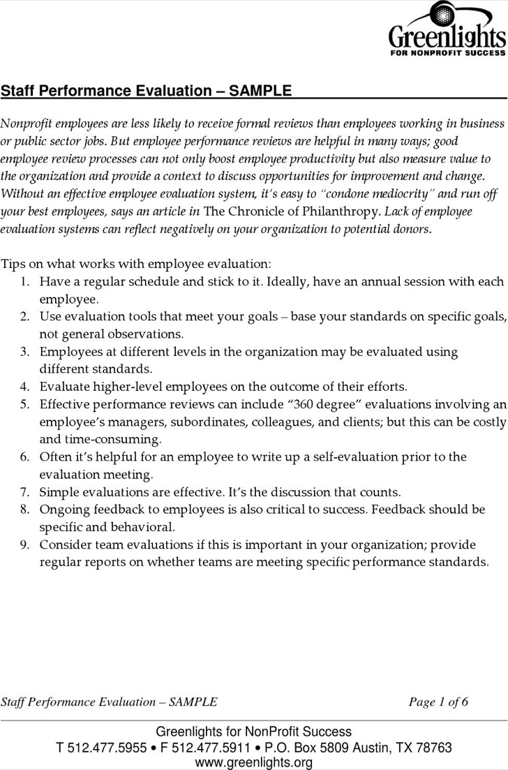 Writing services reviews for employee samples
