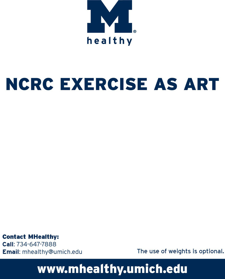 Exercise Templates