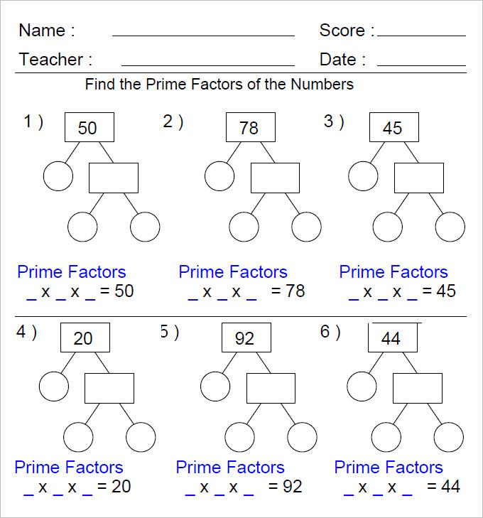Find Adding Fractions Worksheet Template