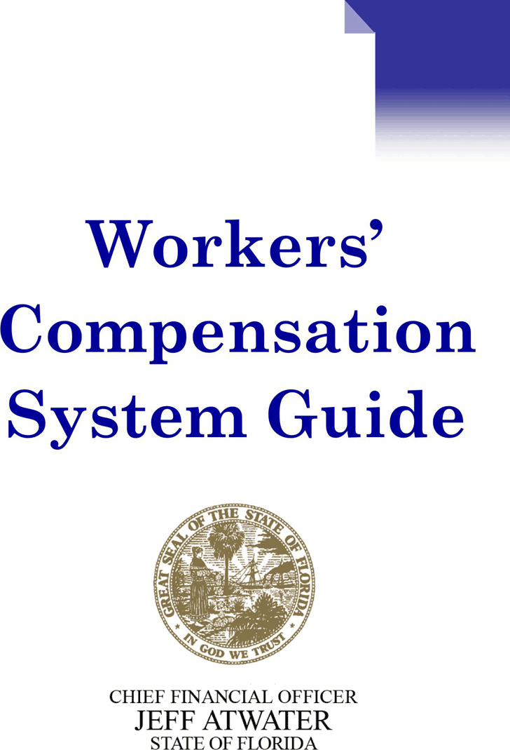 Florida Workers Compensation System Guide
