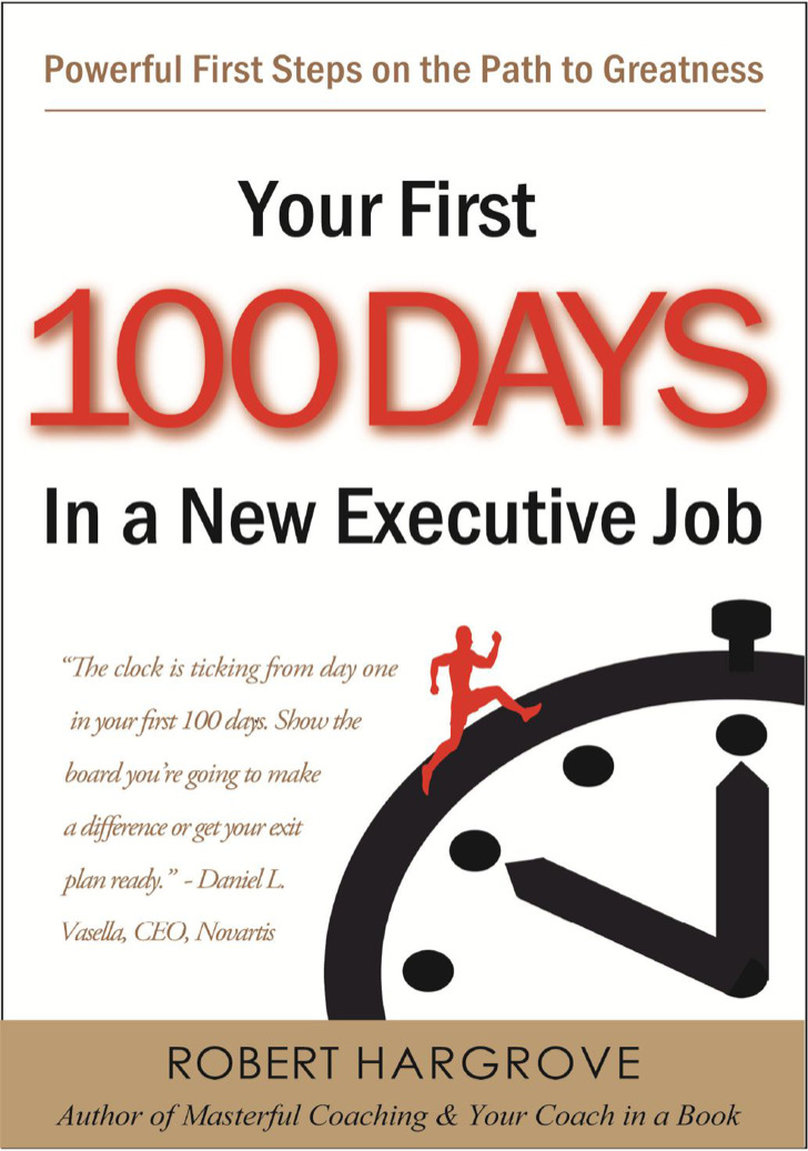 Free 100 Days Plan Template Download