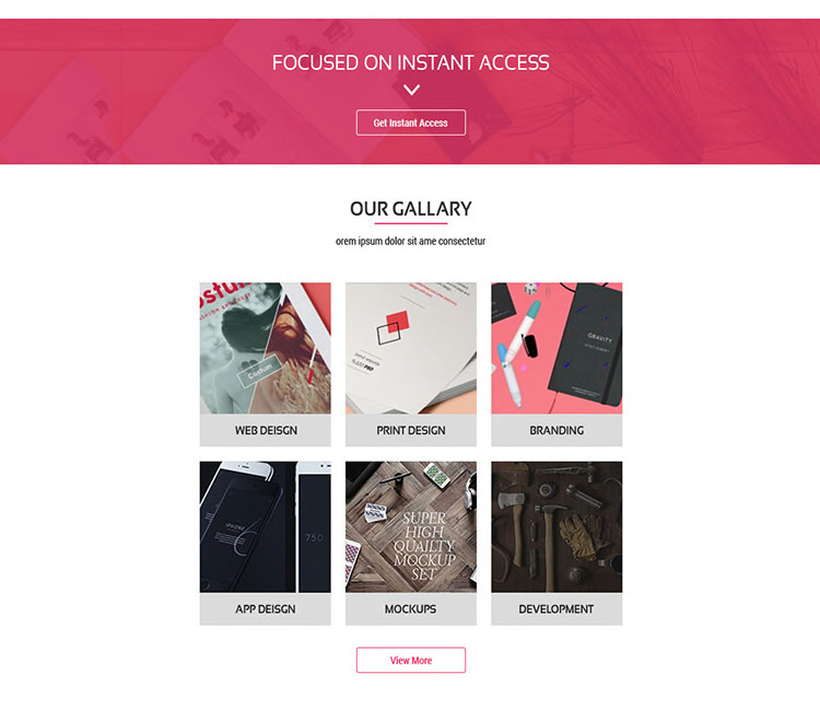 Business email templates samples download free premium free business email template design pronofoot35fo Gallery