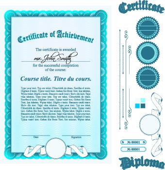 Free Certificate Template Download