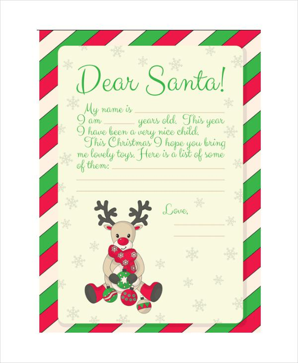 free-kids-letter-to-santa Vintage Santa Letter Template on family templates, food templates, santa border, santa paper template, santa posters, santa writing, thanksgiving templates, santa home, shopping templates, cookie templates, santa stationary, contact us templates, new year templates, business templates, mother's day templates, review templates, quilt templates, gifts templates, santa signatures, home templates,