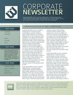 Free Newsletter Article Download