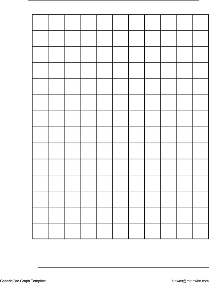 Graph Paper Templates | Download Free & Premium Templates, Forms
