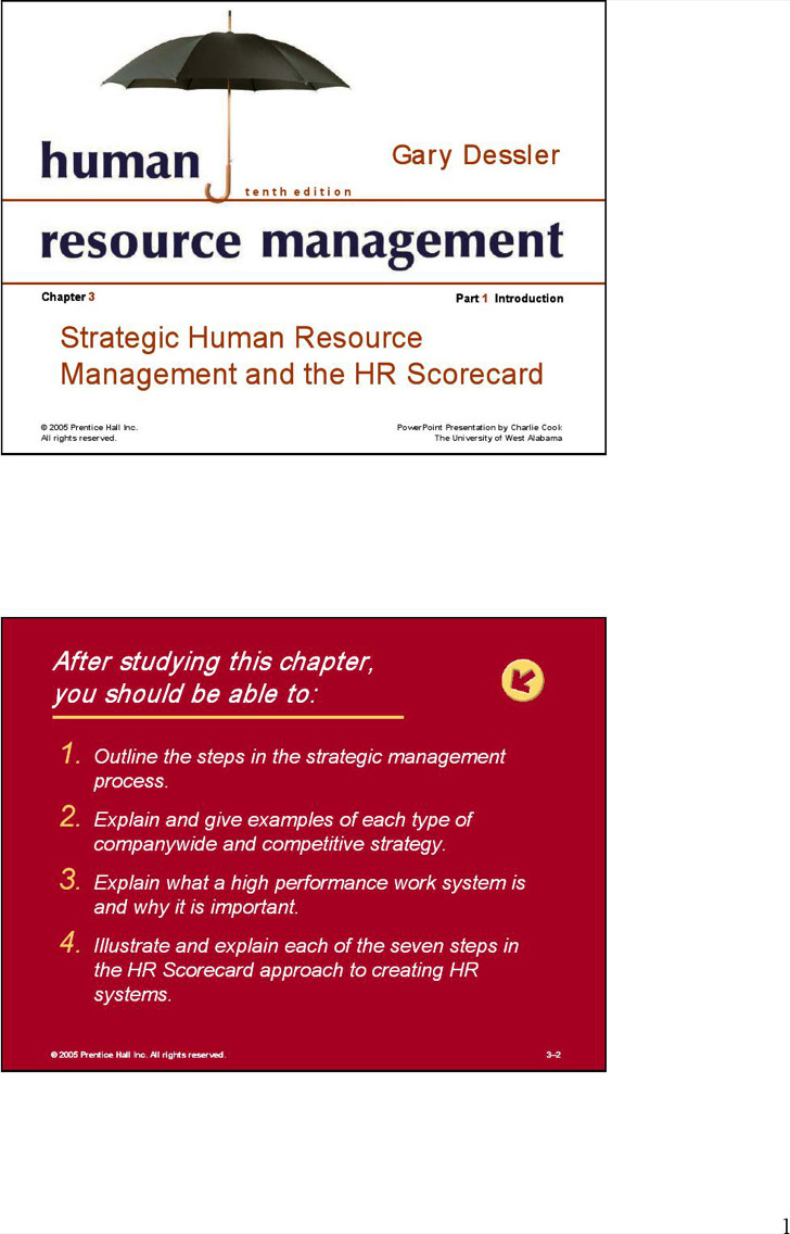 Hr scorecard templates download free premium templates for Hr scorecard template free download